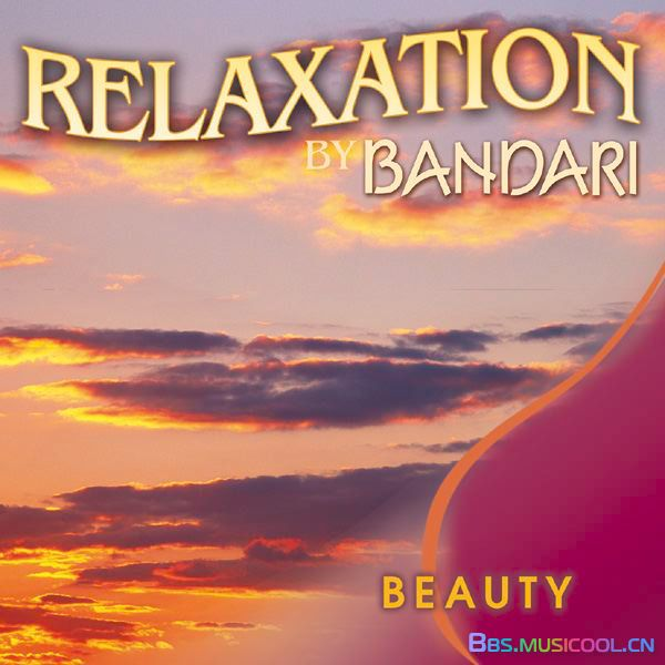 Bandari_ Relaxation - Beauty.jpg