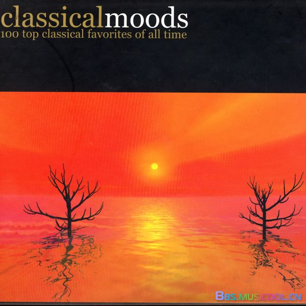 Classical Moods - 100 Top Classical Favorites of All Time.jpg