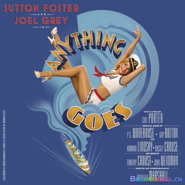 Anything Goes (New Broadway Cast Recording).jpg
