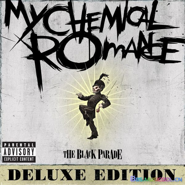 The Black Parade (Deluxe Version).jpg