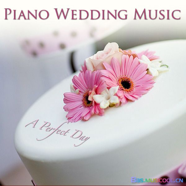 Piano Wedding Music_ A Perfect Day.jpg
