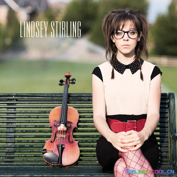 Lindsey Stirling 1.jpg