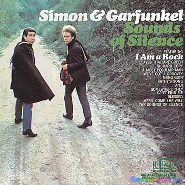Sounds of Silence (Remastered).jpg
