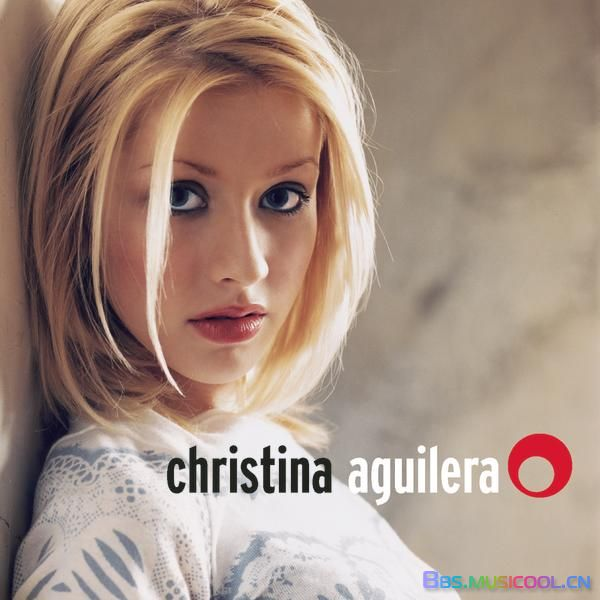 Christina Aguilera (Limited Edition).jpg
