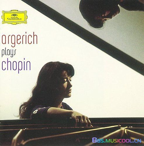 Argerich Plays Chopin.jpg