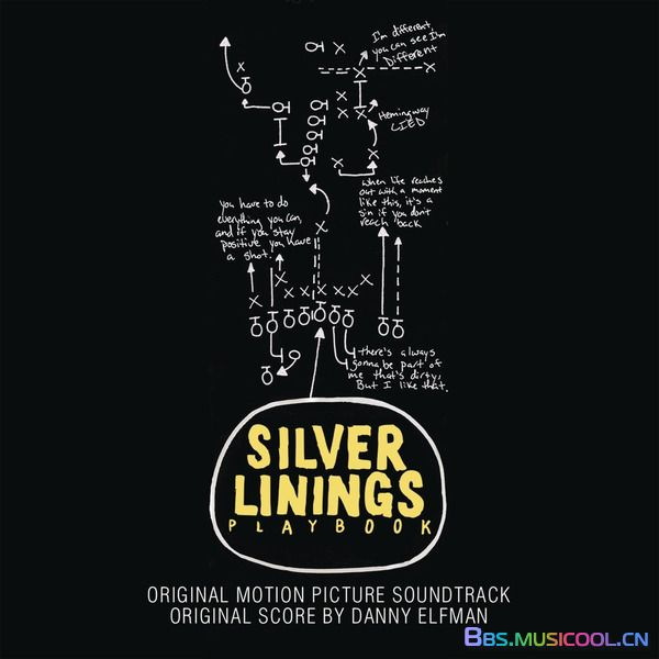 Silver Linings Playbook (Score).jpg