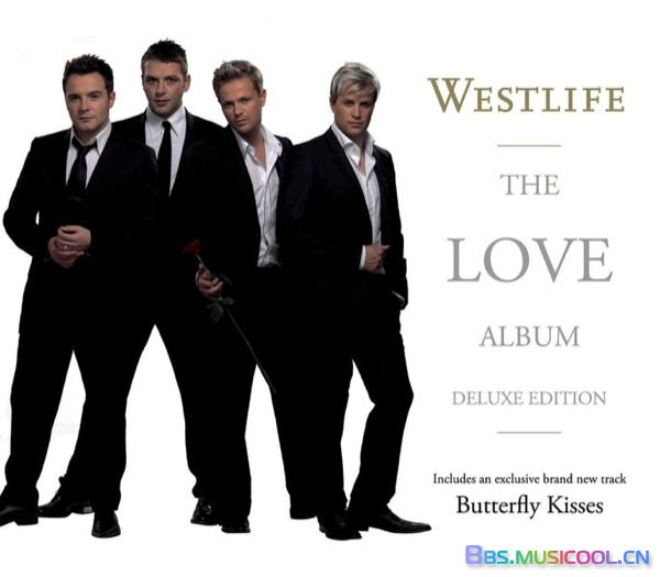 The Love Album (Deluxe Edition).jpg