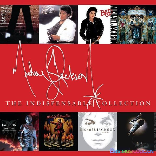 Michael Jackson - The Indispensable Collection-iTunes.jpg