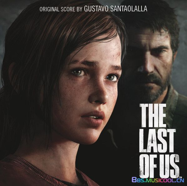 The Last of Us (Video Game Soundtrack).jpg