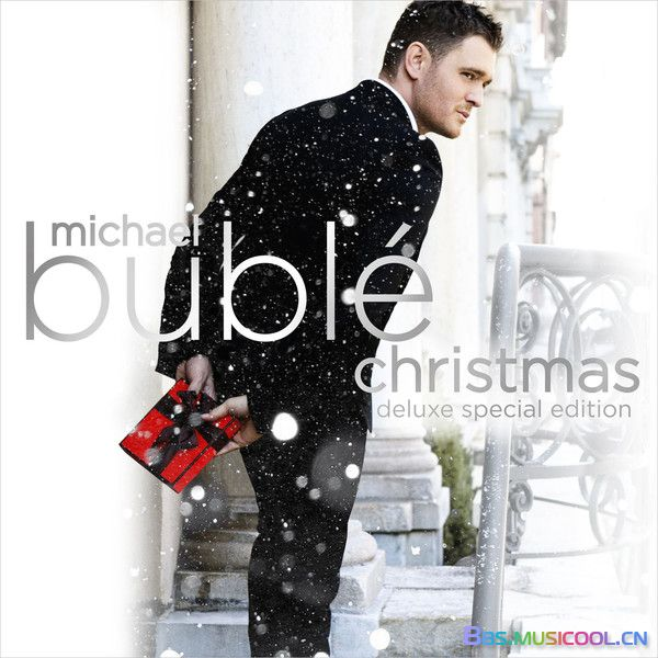 Christmas (Deluxe Special Edition).jpg