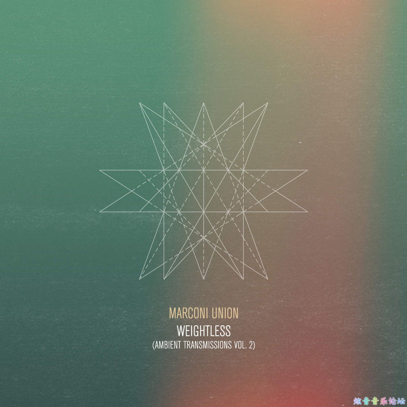 Weightless (Ambient Transmission, Vol. 2).jpg
