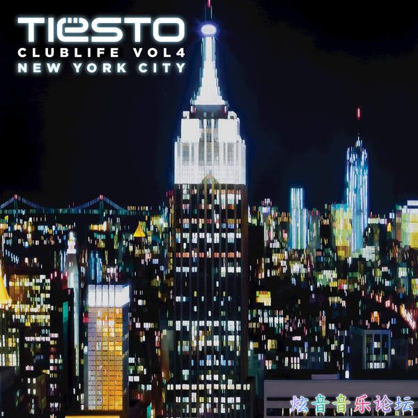 Tisto – Club Life, Vol. 4 – New York City (2015).jpg