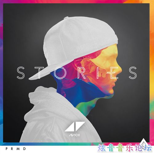 Avicii - Stories (2015).jpg