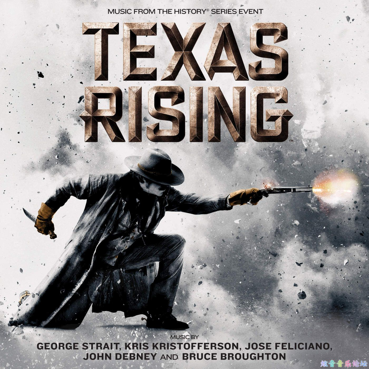 27 Texas Rising Main Title (From _Te.jpg
