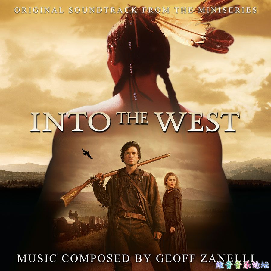 intothewest-cover.jpg