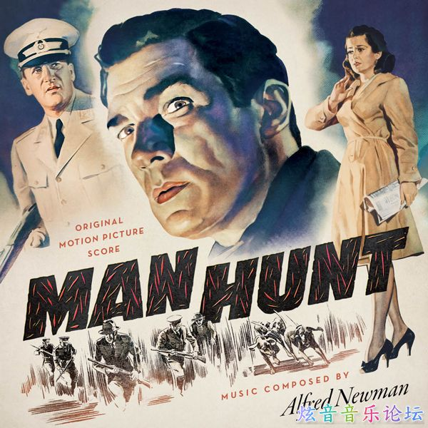 Man-Hunt-600sq.jpg