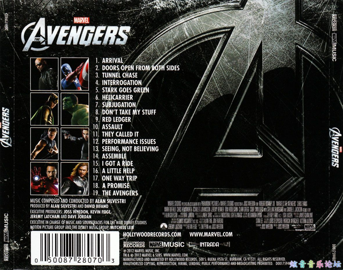 BSO_Los_Vengadores_(The_Avengers)--Trasera.jpg