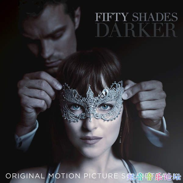 Fifty Shades Darker (Original Motion Picture Soundtrack).jpg