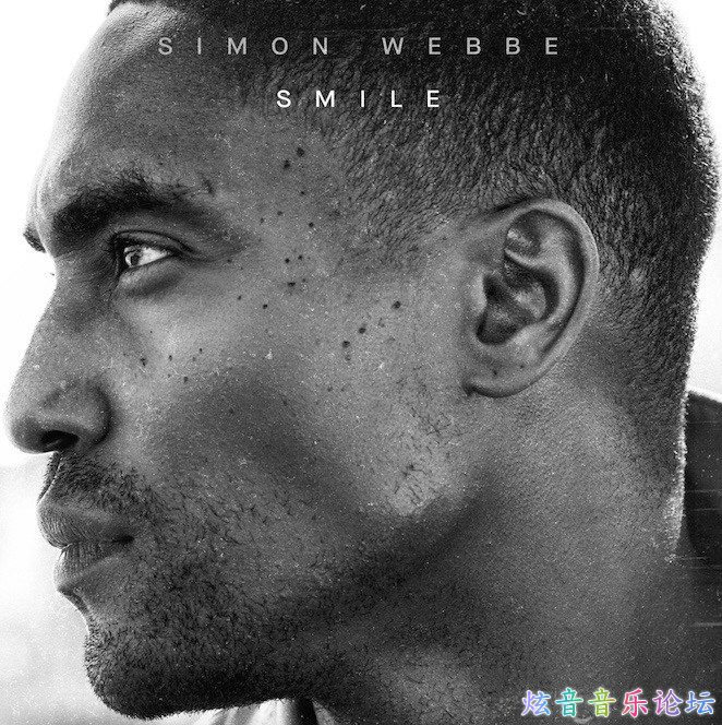 simon-webbe-releases-brand-new-music-video-nothing-without-you-02.jpg