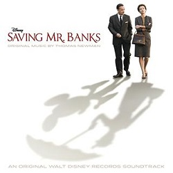 001 Saving Mr. Banks 大夢想家4.jpg