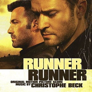 0032Christophe Beck - Runner Runner.jpg