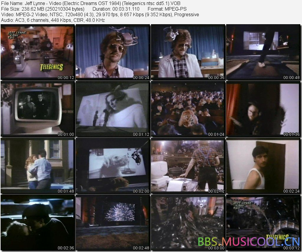 Jeff Lynne - Video (Electric Dreams OST 1984) (Telegenics ntsc dd5.1).jpg
