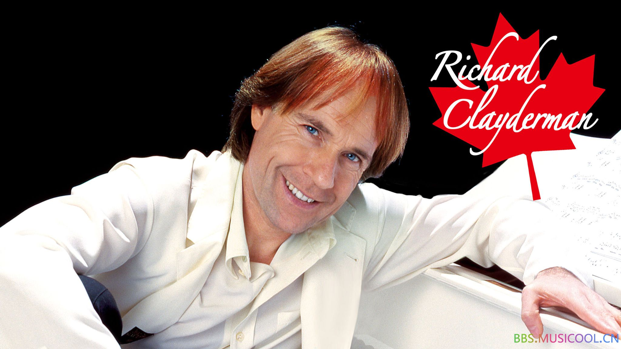 Richard Clayderman at Flint Center for the Performing Arts.jpg