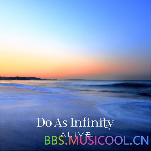 Do As Infinity – ALIVE.jpg