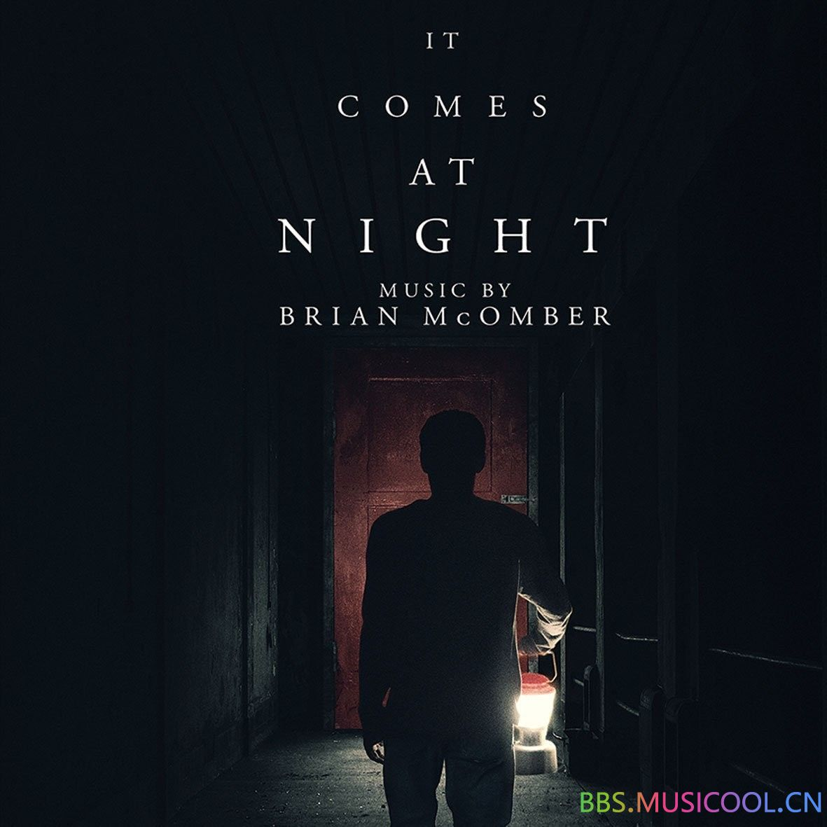 It Comes At Night - Large CD cover.jpg