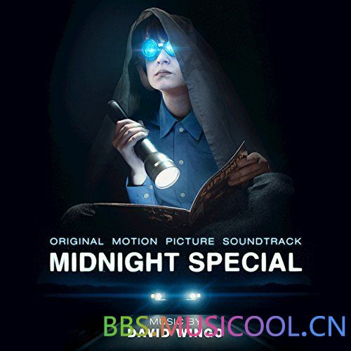 Midnight Special - .jpg