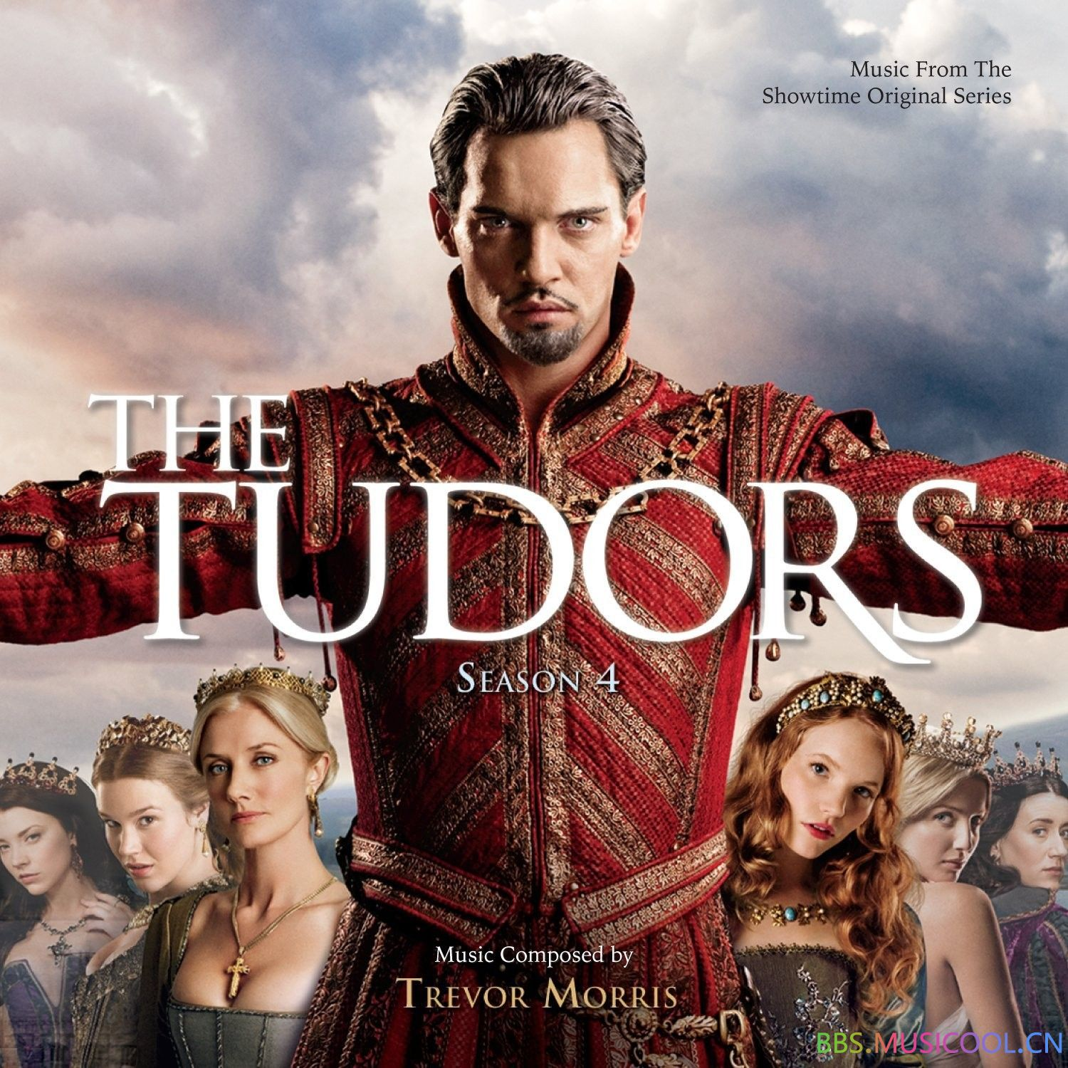 The Tudors- Season 4 - Large CD cover.jpg