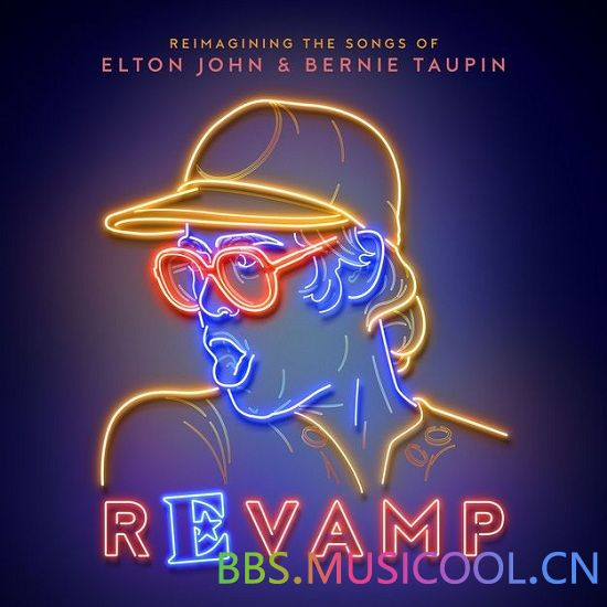 Revamp The Songs of Elton John & Bernie Taupin.jpg