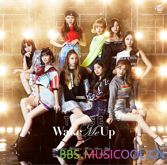 TWICE WAKE ME UP.jpg