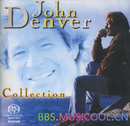 John Denver_SACD Collection 01.jpg
