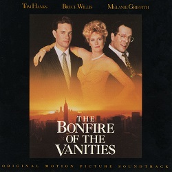 007Dave Grusin - The Bonfire of The Vanities.jpg
