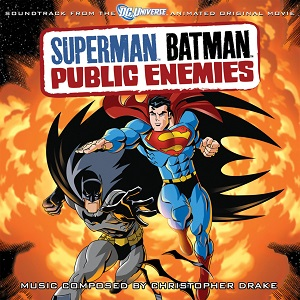 002 Christopher Drake - Superman Batman Public Enemies.jpg