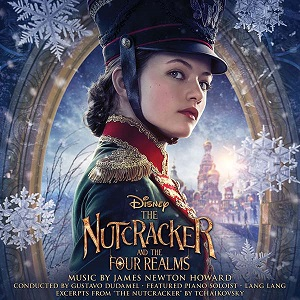The Nutcracker and the Four Realms.jpg