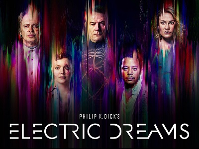 001Philip K. Dick's Electric Dreams1.jpg