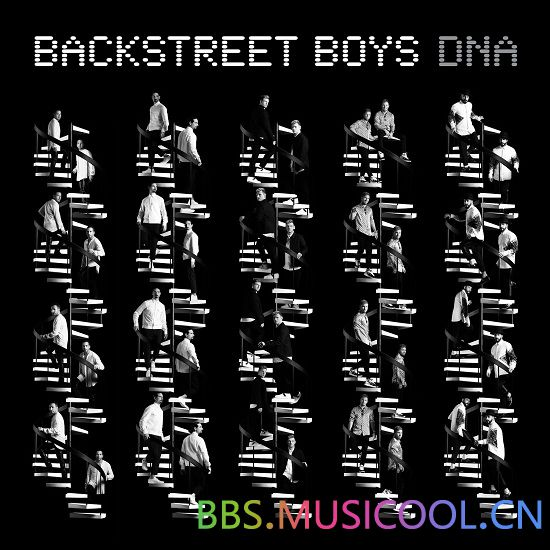 Backstreet Boys – DNA.jpg