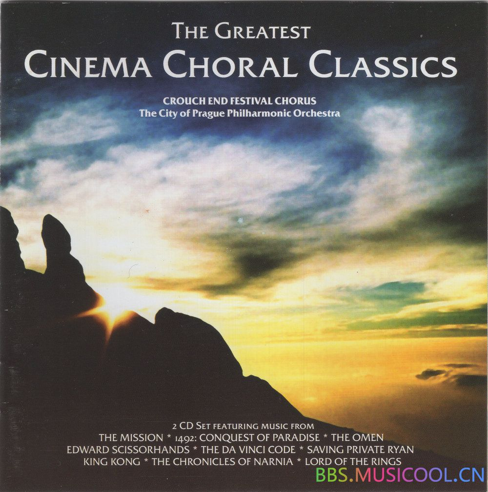 The Greatest Cinema Choral Classics.jpg