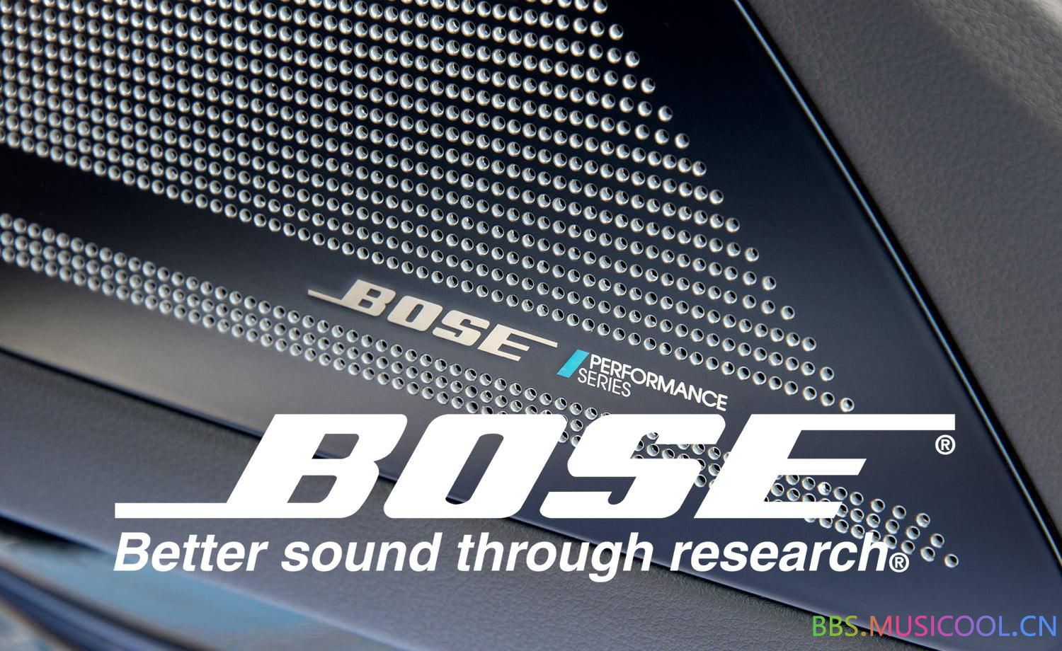 bose_performance_series_small-1500x1000.jpg