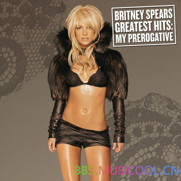 Britney Spears - Greatest Hits- My Prerogative.jpg